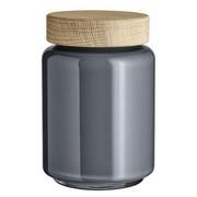Holmegaard - Pot de stockage Palet 0,7l
