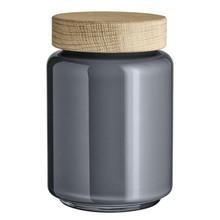 Holmegaard - Palet Aufbewahrungsglas 0,7l