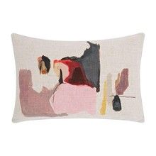 Tom Dixon - Paint Cushion 40x60cm