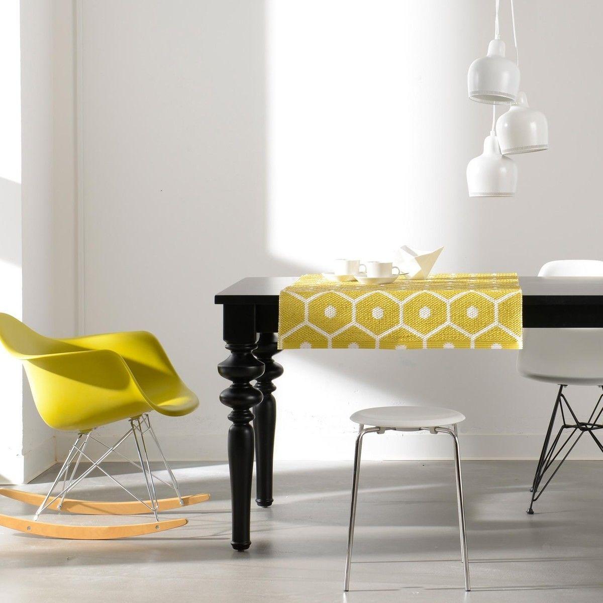 Honey tapis pour l 39 ext rieur 70x225cm pappelina - Tapis exterieur pour balcon ...