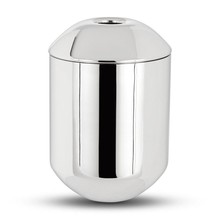 Tom Dixon - Form Tea Caddy