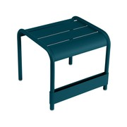 Fermob - Luxembourg Low Table 42x43cm
