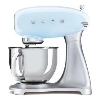Smeg - SMF02 Küchenmaschine