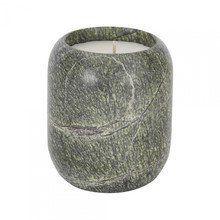 Tom Dixon - Materialism Stone Candle Kerze M