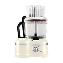 KitchenAid - Artisan 5KFP1644 Food Processor
