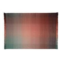 Nanimarquina - Shade Palette 1 Wollteppich