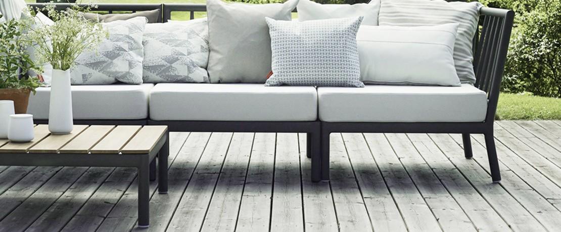 design-special-outdoor-sitzkissen-auflagen skagerak