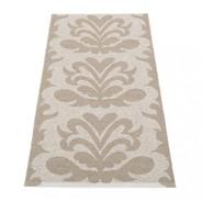 pappelina - Siri tapijt 70x150cm