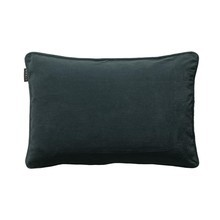 Linum - Paolo Cushion Cover 40x60cm