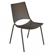 emu - emu Chaise de jardin Ala