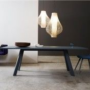 More: Marques - More - Tosh - Table