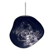 Tom Dixon - Suspension LED Melt