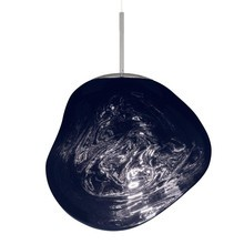 Tom Dixon - Suspension LED Melt