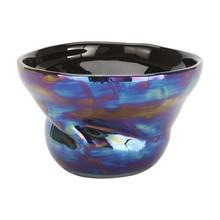 Tom Dixon - Warp Bowl Schale