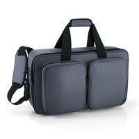 Reisenthel - Reisenthel travelbag 2 Weekend Bag