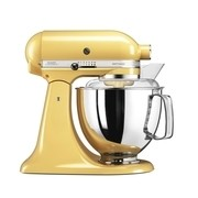 KitchenAid - Artisan 5KSM175 keukenmachine 4,8L