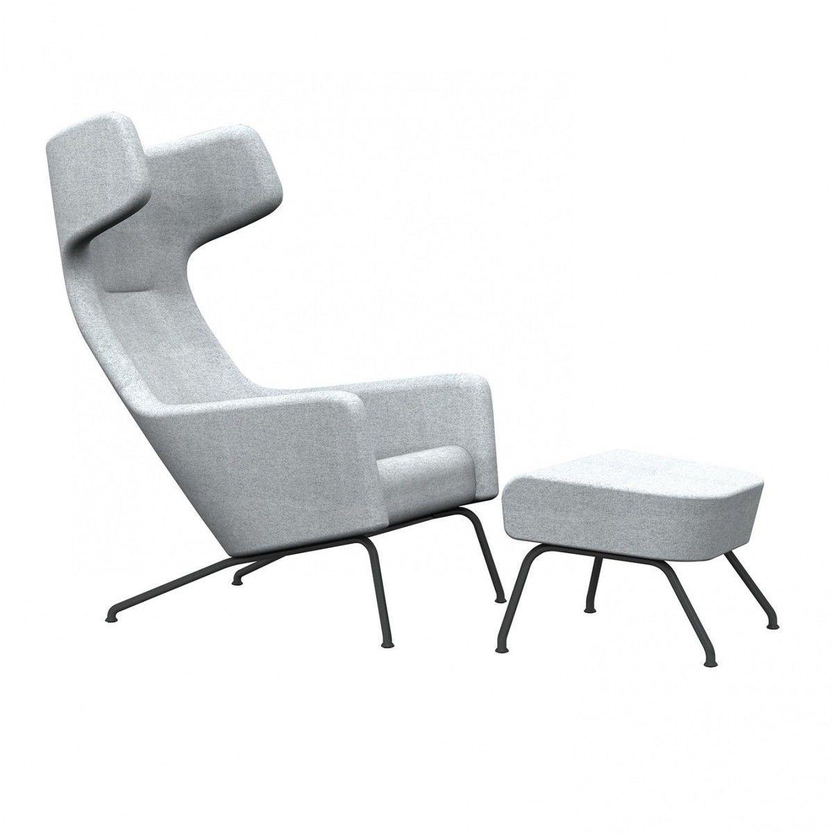 havana ottoman hocker softline. Black Bedroom Furniture Sets. Home Design Ideas
