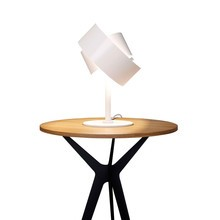 Marchetti - Pura LP Table Lamp