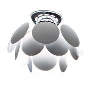Marset - Discocó C53 Ceiling Lamp
