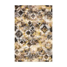 Moooi Carpets - Digit Glow Carpet 200x300cm