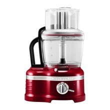 KitchenAid - Artisan 5KFP1644 - Robot ménager