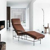 Magis - Traffic Chaise Lounge Liege