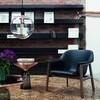 ClassiCon - Bell Side Table Beistelltisch Sonderedition