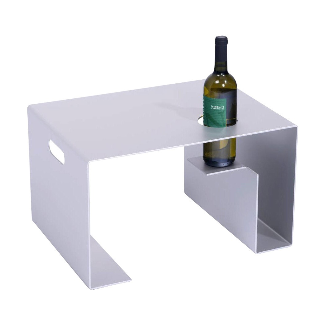 jan kurtz verf hrer serviertisch beistelltisch. Black Bedroom Furniture Sets. Home Design Ideas