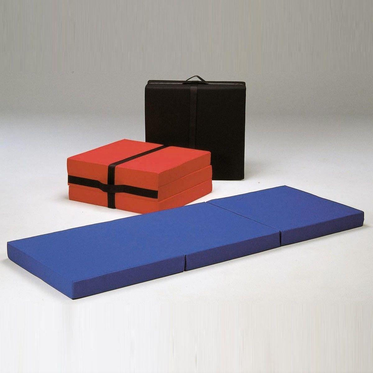 handy matelas d 39 appoint softline. Black Bedroom Furniture Sets. Home Design Ideas