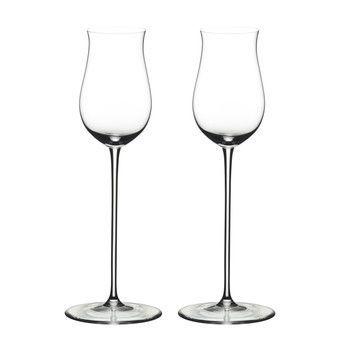 - Vinum Cognac Hennessy Glas 2er Set -