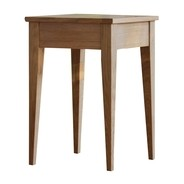 Jan Kurtz - Bonny Side Table