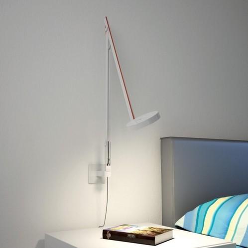 Rotaliana - String W1 LED-Wandleuchte