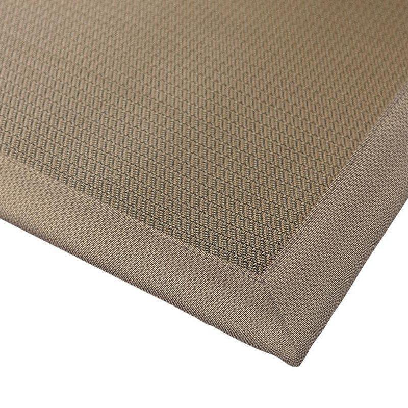dickson tapis pour l 39 ext rieur 200x300cm gandia blasco. Black Bedroom Furniture Sets. Home Design Ideas