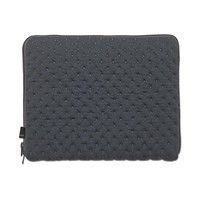 HAY - Quilt Sleeve Laptop Cover