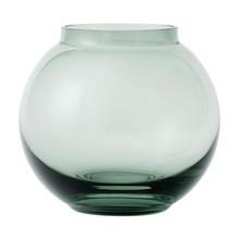 Lyngby Porcelæn - Form 70 Vase