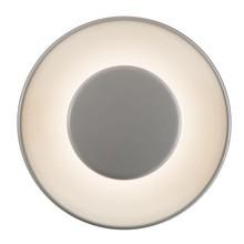 Martinelli Luce - Lunanera LED Wand-/Deckenleuchte