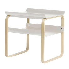 Artek - 915 Side Table