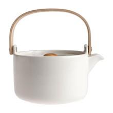 Marimekko - Oiva Teapot
