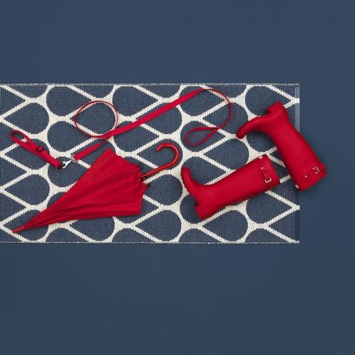 pappelina - Otis Teppich 70x200cm