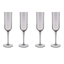 Blomus - Fuum Champagne Glass Set of 4
