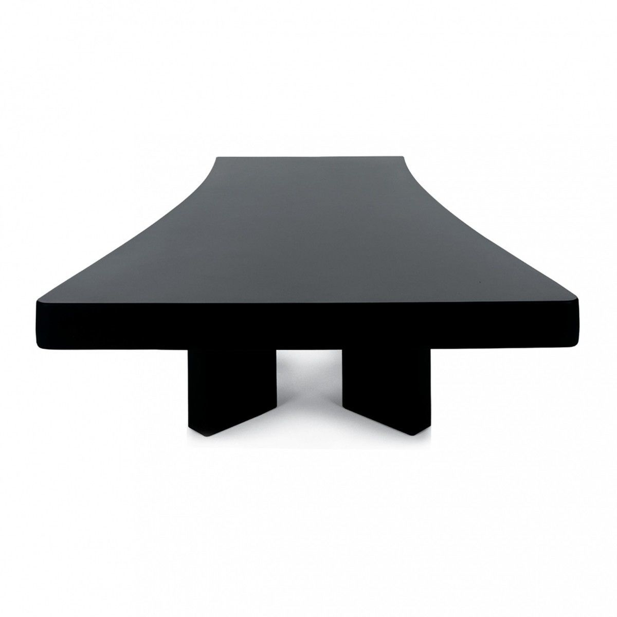 515 Plana Coffee Table Cassina