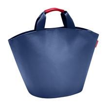 Reisenthel - Reisenthel ibizashopper Einkaufstasche