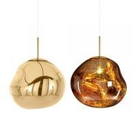 Tom Dixon - Melt Suspension Lamp