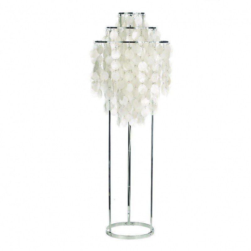 Fun 1STM Floor Lamp   VerPan   AmbienteDirect.com