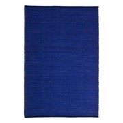 Nanimarquina - Tatami Carpet