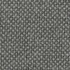 VerPan - Welle 2 Sofaelement - anthrazit/Stoff Hallingdal 153/108x80x50