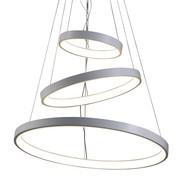 Martinelli Luce - Lunaop 2086-3 LED Pendelleuchte