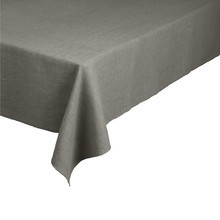 Blomus - Lineo Linen Tablecloth