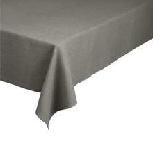 Blomus - Lineo - Mantel de lino