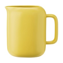 RIG-TIG - Pour-It Kanne 1,0L